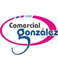 Comercial González