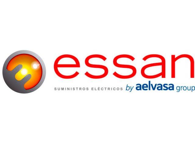 Suministros Eléctricos ESSAN