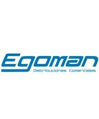 Egoman