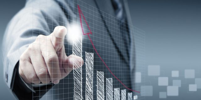 Ventajas de ubicar tu negocio en un polígono industrial