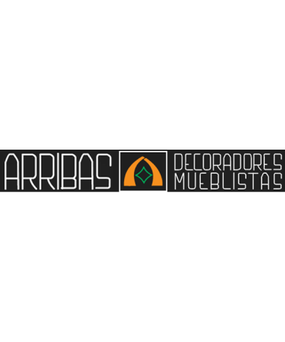 Arribas Decoradores Mueblistas