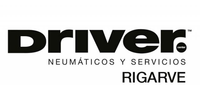 Rigarve