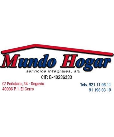 Mundo-Hogar