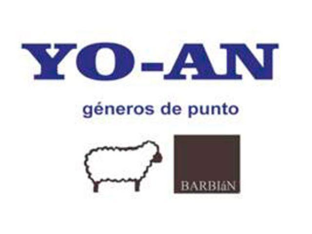 YO-AN
